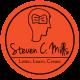 Steven C. Mills